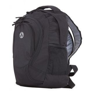 Рюкзак Travelite BASICS/Black 22L TL096245-01