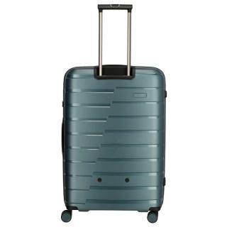 Чемодан Travelite AIR BASE/Iceblue TL075349-25