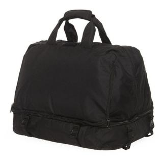 Дорожная сумка Mandarina Duck POPSICLE/Black 47L MdPTM10-651