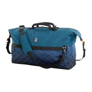 Дорожная сумка Victorinox Travel VX TOURING/Dark Teal 35L Vt601495