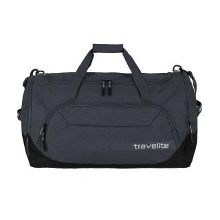 Дорожная сумка Travelite KICK OFF 69/Dark Antracite L 73л TL006915-04