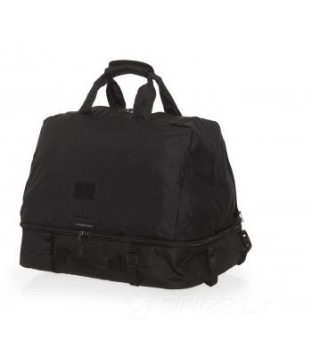 Дорожная сумка Mandarina Duck POPSICLE/Black 47L MdPTM10-651