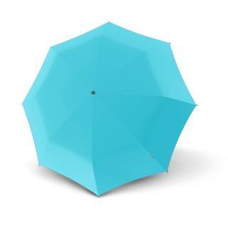 Зонт Knirps 802 Floyd Capri механический 8 спиц Kn89 802 134