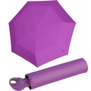 Зонт Knirps 806 Floyd Violet автоматический 7 спиц Kn89 806 170