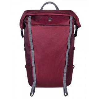 Рюкзак для ноутбука Victorinox Travel ALTMONT Active/Burgundy 18L Vt602136