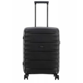 Чемодан Titan HIGHLIGHT/Black 35L Ti842406-01