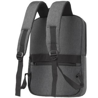 Рюкзак для ноутбука Travelite WORK/Grey 10L TL001742-04