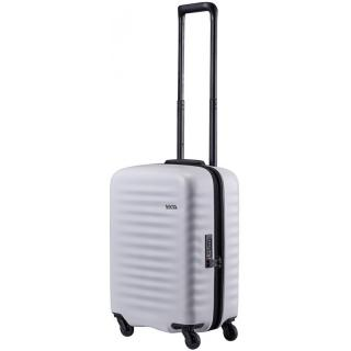 Чемодан Lojel ALTO/Light Grey 35L Lj-CF1793S_GR