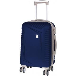 Чемодан IT Luggage OUTLOOK/Dress Blues IT16-2325-08-S-S754