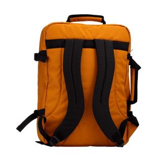 Сумка-рюкзак CabinZero CLASSIC 44L/Orange Chill Cz06-1309