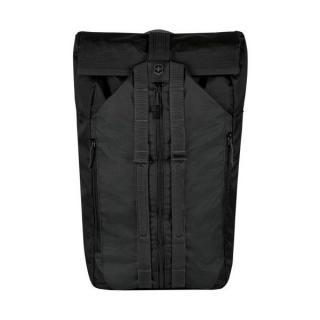 Рюкзак для ноутбука Victorinox Travel ALTMONT Active/Black 21L Vt602635