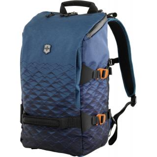 Рюкзак Victorinox Travel VX TOURING/Dark Teal 25L Vt601489