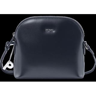 Женская сумка Picard BERLIN Ocean Pi4117-549-023