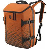 """Рюкзак для ноутбука VICTORINOX TRAVEL VX TOURING Оранжевый 15,6"""" Vt604836"""