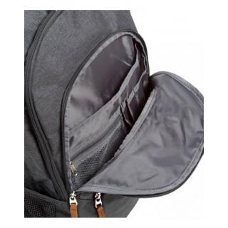 Рюкзак Travelite BASICS/Brown 22L TL096308-60