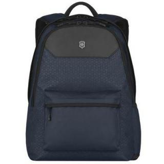 Рюкзак Victorinox Travel Altmont Original 25l Blue Vt606737