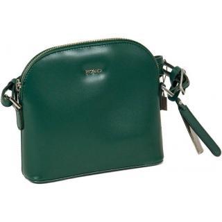 Женская сумка Picard BERLIN Pinegreen Pi4117-549-1S9
