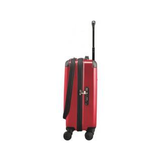 Бизнес-кейс на колесах Victorinox Travel SPECTRA 2.0/Red 29L Vt313180.03