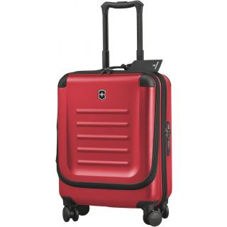 Бизнес-кейс на колесах Victorinox Travel SPECTRA 2.0/Red 29L Vt313180.03