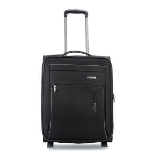 Чемодан Travelite CAPRI/Black 41/50L TL089807-01
