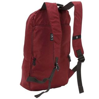 Рюкзак Victorinox Travel TRAVEL ACCESSORIES 4.0/Red 16L Vt601496