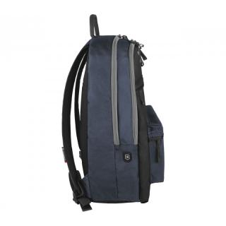 Рюкзак Victorinox Travel ALTMONT 3.0/Blue 20L Vt601414