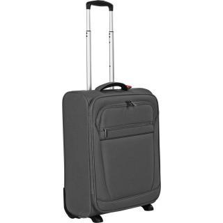 Чемодан Travelite CABIN/Anthracite 44L TL090237-04