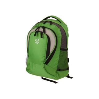Рюкзак Travelite BASICS/Green 22L TL096245-80