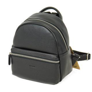 Жіночий рюкзак Picard Luis Black Pi8657-851-001