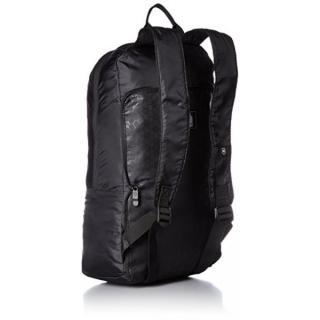 Рюкзак Victorinox Travel TRAVEL ACCESSORIES 4.0/Black 16L Vt313748.01
