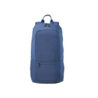 Рюкзак Victorinox Travel TRAVEL ACCESSORIES 4.0/Deep Lake 16L Vt601801