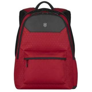 Рюкзак Victorinox Travel Altmont Original 25l Red Vt606738