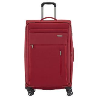 Чемодан Travelite CAPRI/Red 98/111L TL089849-10