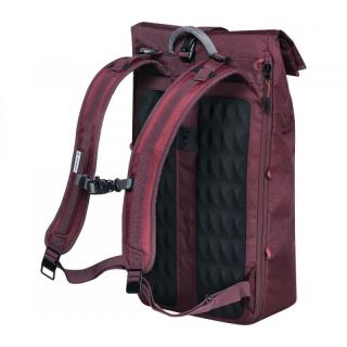 Рюкзак для ноутбука Victorinox Travel ALTMONT Active/Burgundy 21L Vt602132
