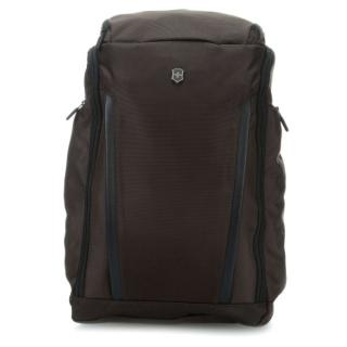 "Рюкзак для ноутбука Victorinox Travel ALTMONT Professional/Dark Earth Fliptop Laptop 15"" 22л Vt605305"