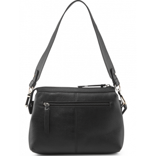 Жіноча сумка Picard FENGSHUI Black Pi9379-2R7-001