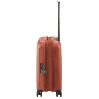 Чемодан Victorinox Travel Connex HS Brick S Expandable 34/41л Vt609862
