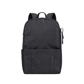 Рюкзак мужской Lojel URBO Citybag 2 Black Lj-18LB02-1_B