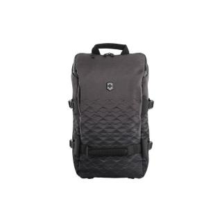 Рюкзак Victorinox Travel VX TOURING/Anthracite 25L Vt601488