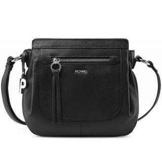 Женская сумка Picard FENGSHUI Black Pi9578-2R7-001