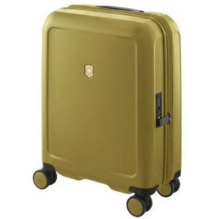 Чемодан Victorinox Travel Connex HS Mustard S Expandable 34/41л Vt609863