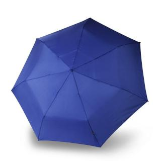 Зонт Knirps 806 Floyd Blue автоматический 7 спиц Kn89 806 121