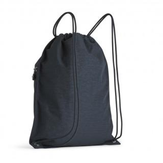 Рюкзак Kipling SUPERTABOO/True Navy 15L K09487_H66