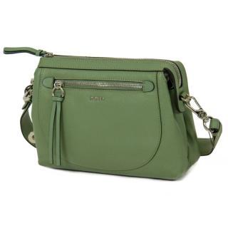 Жіноча сумка Picard FENGSHUI Salvia Pi9379-2R7-1T2