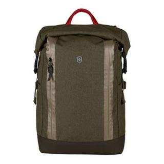 Рюкзак для ноутбука Victorinox Travel ALTMONT Classic/Olive 20L Vt602148