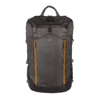 Рюкзак для ноутбука Victorinox Travel ALTMONT Active/Grey 14L Vt602139