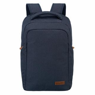 Рюкзак для ноутбука Travelite BASICS/Navy TL096311-20