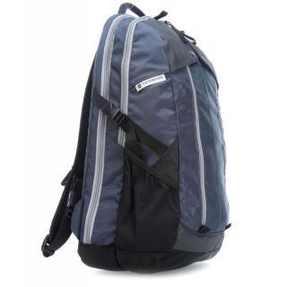 Рюкзак для ноутбука Victorinox Travel ALTMONT 3.0/Blue 27L Vt601420