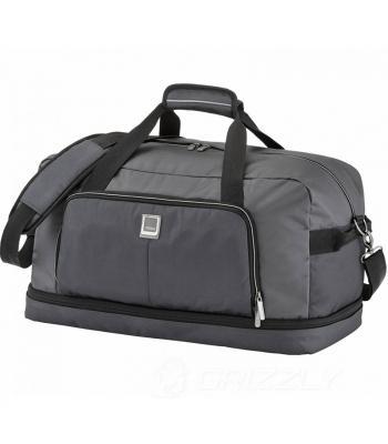 Дорожная сумка Titan NONSTOP/Anthracite 46L Ti382501-04
