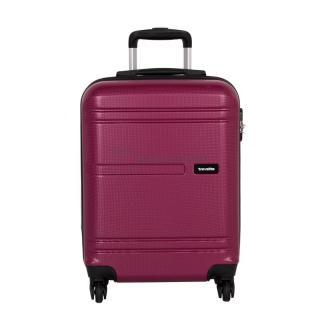 Чемодан Travelite YAMBA/Berry 38L TL075047-17